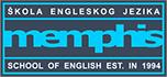 Memphis škola engleskog jezika | The ART of teaching