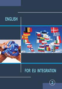 EU-II-WEB